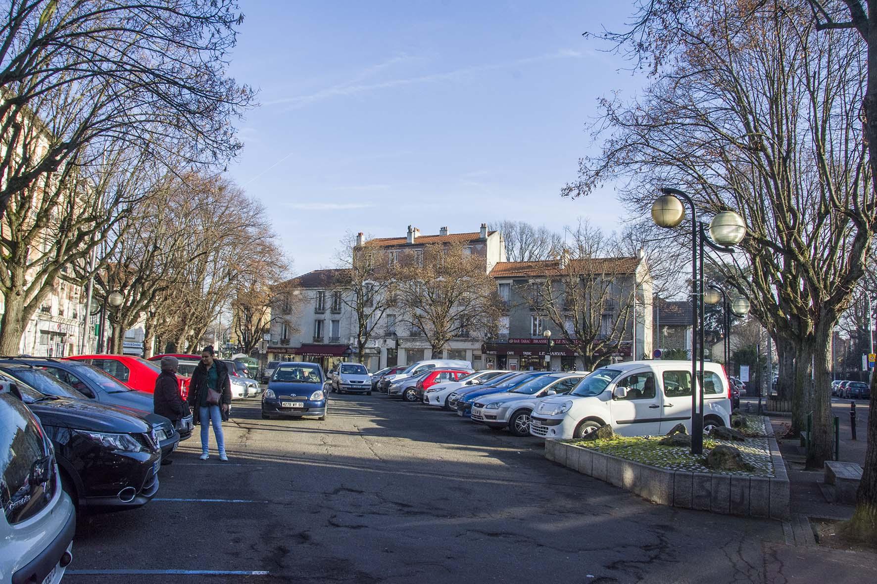 Place Cameliant 10x15
