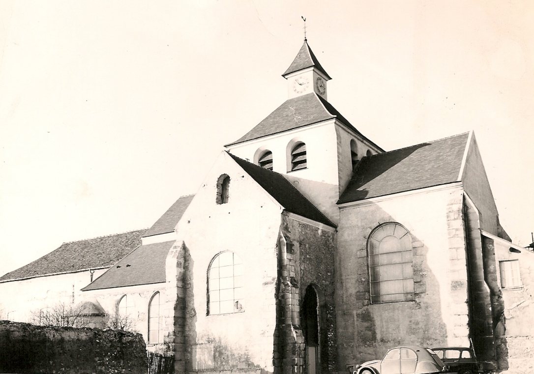 EgliseStSulpice0000